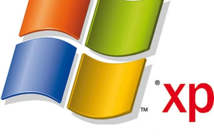 Windows XP prossimo al pensionamento