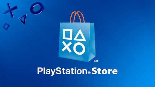 Area Indie Games aggiunta nel PlayStation Store
