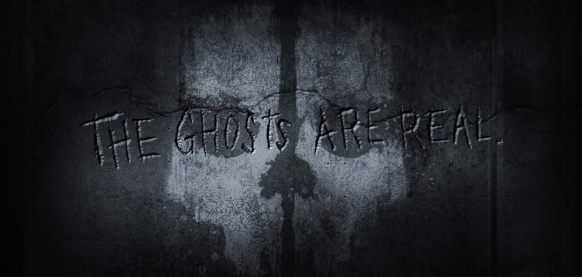 Call of Duty: Ghosts annunciato ufficialmente