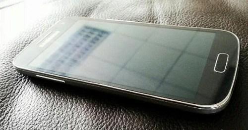 Samsung Galaxy S4 Mini avrà un SoC Qualcomm Snapdragon 400 Krait, niente Exynos per ora.