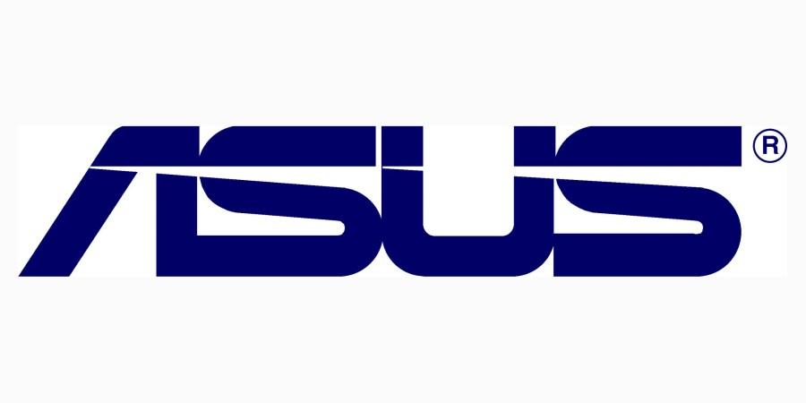 Ecco la serie ASUS Ultra HD Monitor a led da 39″