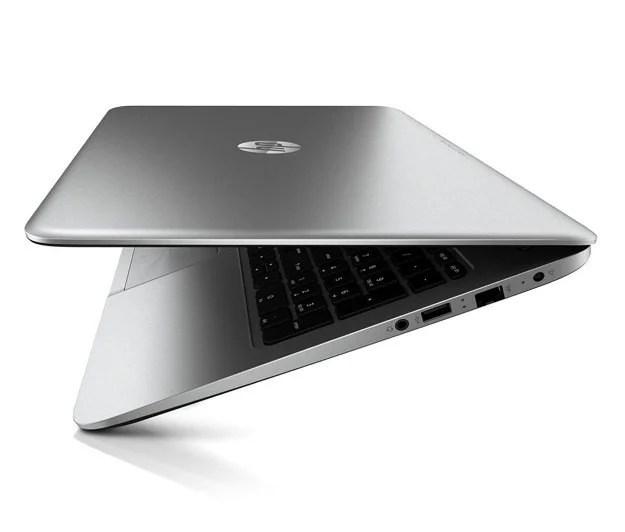 HP vs Apple: una sfida a colpi di pixel!