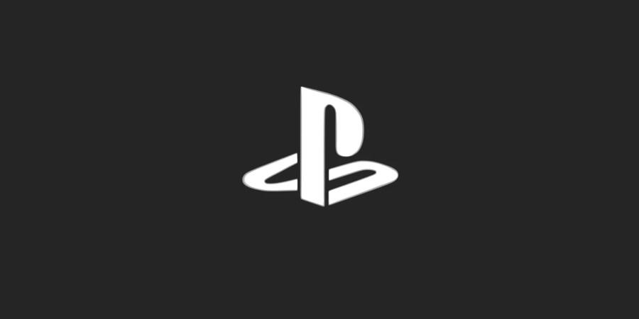 PS4: Design e Prezzo di lancio