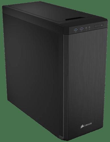 Corsair al Computex 2013