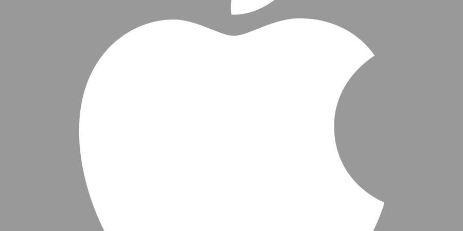 Nuovo iPhone con display IGZO