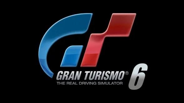 Gran Turismo 6, demo disponibile su PS3