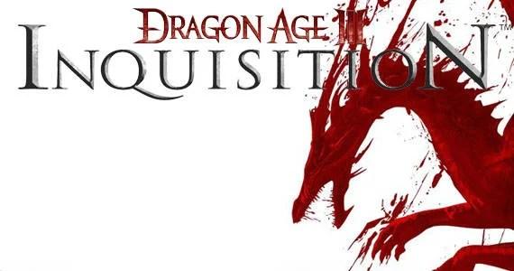 Dragon Age III: Inquisition, primo video di gameplay