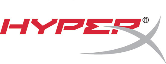 HyperX Savage SSD 240 GB | Recensione
