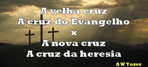 Cross11
