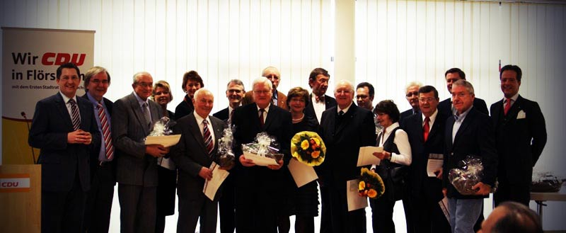 neujahr2012_jubilare_lomo