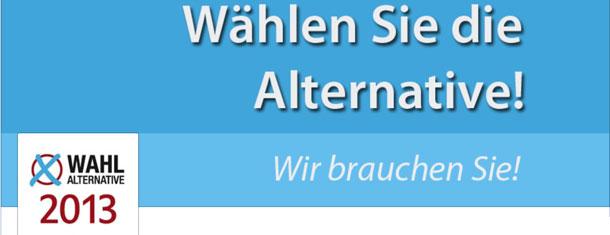alternativedeutschland2013