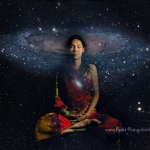 Reiki for Those Who Cannot Visualize