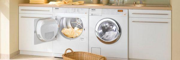 Miele-appliances-Australia