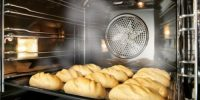 500x500_fitbox-fresh_bread_rolls_in_the_miele_h5247bp_culinart_oven