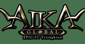 AikaGlobalLogo