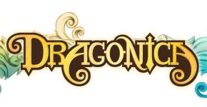 DragonicaLogo02