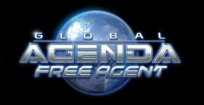 GlobalAgenda_FreeAgent_Logo