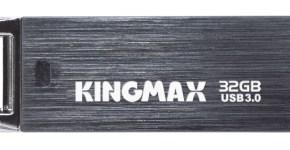 Kingmax_ui06_32GB