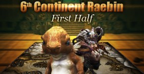 C9_The First Half of 6th Continent