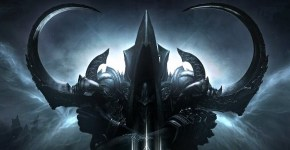 Diablo3_ultimateevil