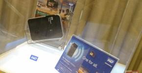 WD my passport wireless launch (2 of 25)