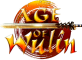 Age of Wulin_logo