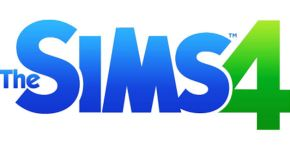 the-sims-4-cheat-codes[1]