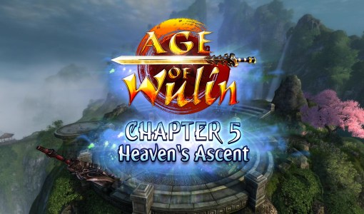 AgeofWulin-HeavenAscent-Logo