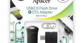 A610P packing-black-16G-Low