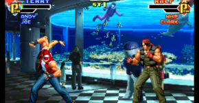 119612-The_King_of_Fighters_2000-2