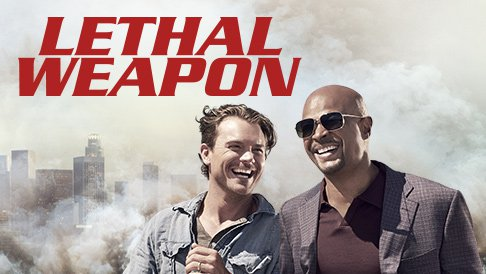 Lethal Weapon_thumb