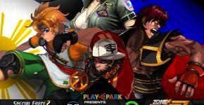 playpark-ncgl_720x720