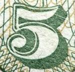 5 reinventingerin