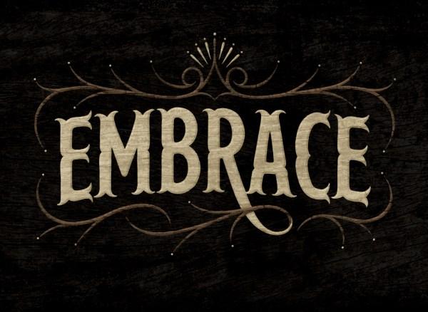 embrace_final-960x700