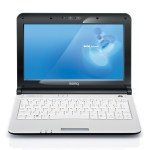 BenQ Joybook Lite