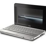 HP Compaq Mini