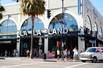 Los-Angeles-2015-11