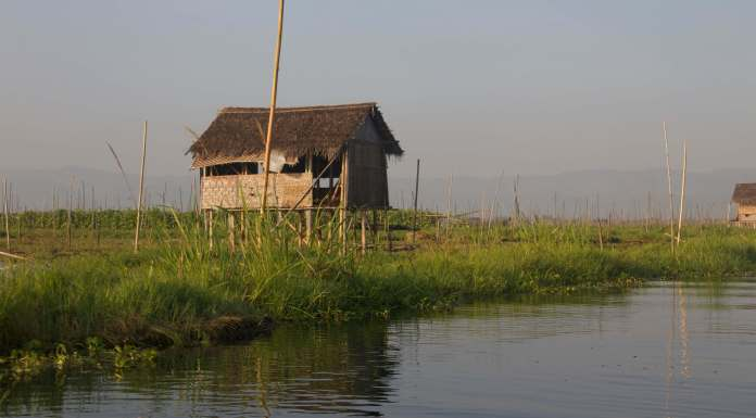 inle_see