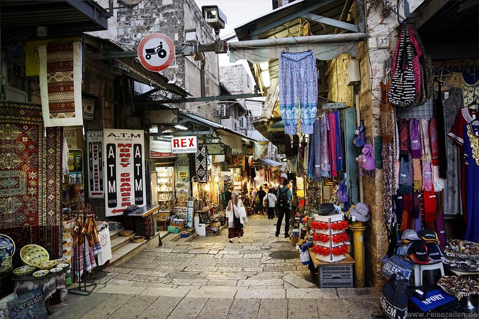 Israel_Reisen_Jerusalem_Altstadt