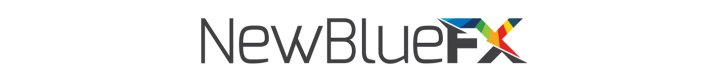 New Blue Fx