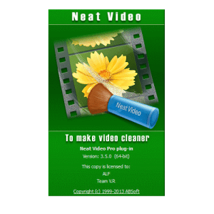 neat_video_logo_150