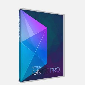 ignite2017