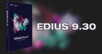 e930_news