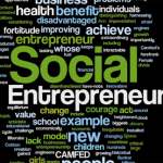 Skills for Entrepreneurship: One thing I wish I'd learned in Social Work School