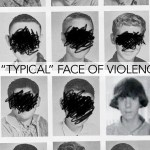 From Gawker.com: The Unbearable Invisibility of White Masculinity: Innocence In the Age of White Male Mass Shootings