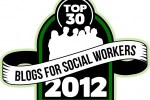 Top-30-Blogs-for-Social-Workers-2012