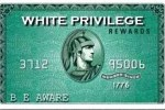 white_privilege_card