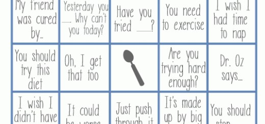 chronic-illness-bingo