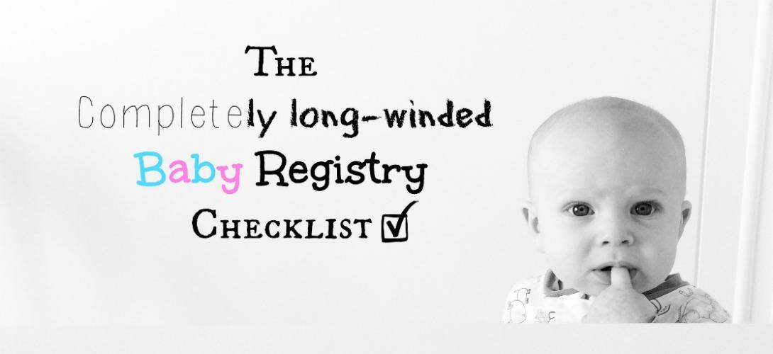 BabyRegistryfinal