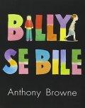 Billy-se-bile-0